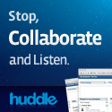 huddle discount code