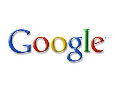 Google Goes after Content Farms, but what's the Impact?