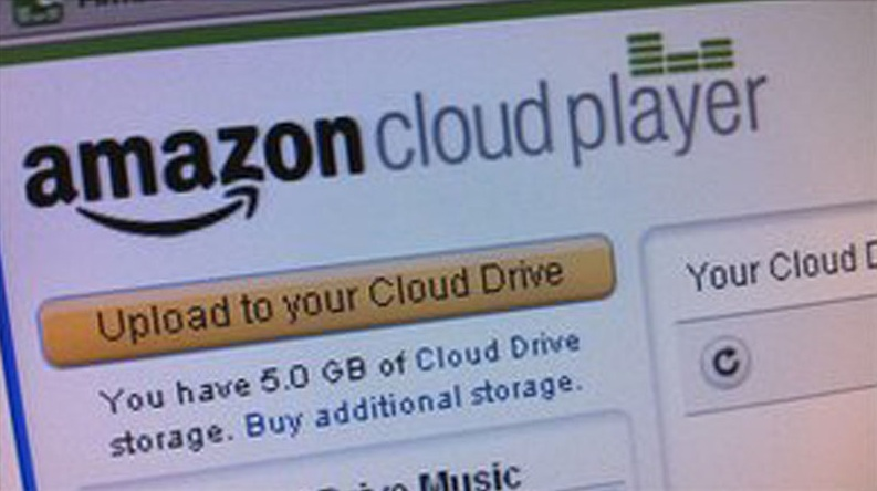 Cloud Player and Cloud Drive Boost the Music Industry, Following a Trend