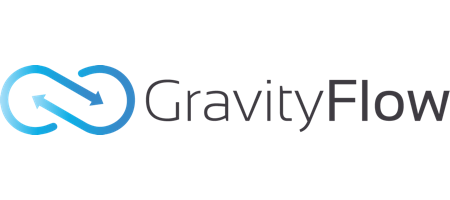 Gravity Flow – Open Beta